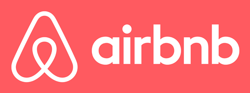 get $25 airbnb travel credit andthenwesaved
