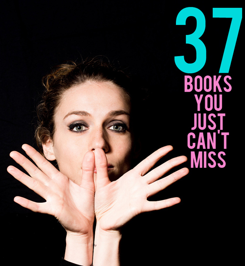 books you cant miss