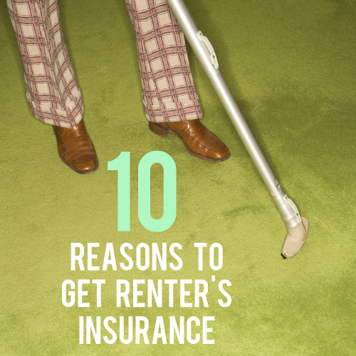 10 reasons to get renters insurance andthenwesaved.com