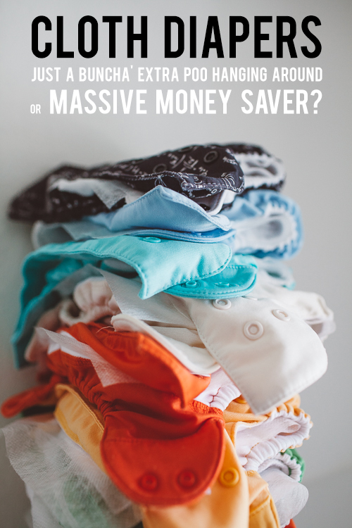 how much money do cloth diapers save andthenwesaved .com