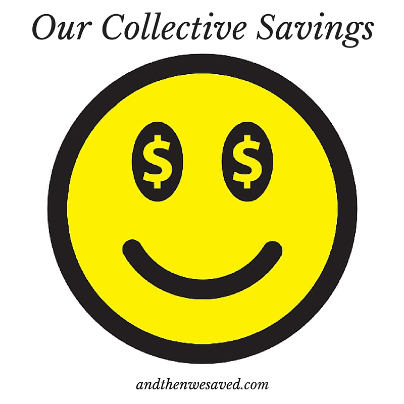 Our Collective Savings_And Then We Saved