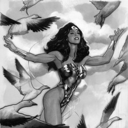 Wonder_Woman_Day_2008_by_AdamHughes