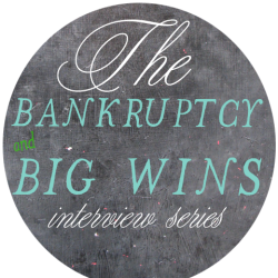 bankruptcy and bigwinsinterviewseries_01