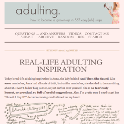 adulting_blog_kelly_williams_brown_andthenshesaved