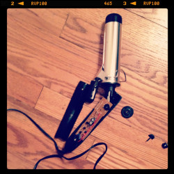 bust_up_curling_iron