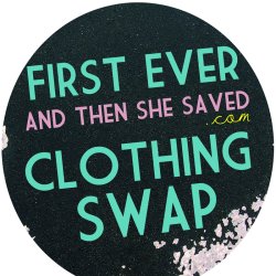 denver-clothing-swap-and-then-she-saved