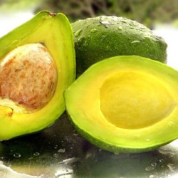 Avocado-cheap-meal-ideas-pay-off-debt-012512