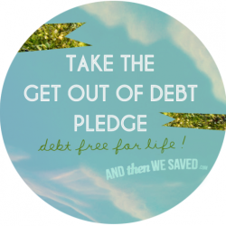 get-out-of-debt-pledge
