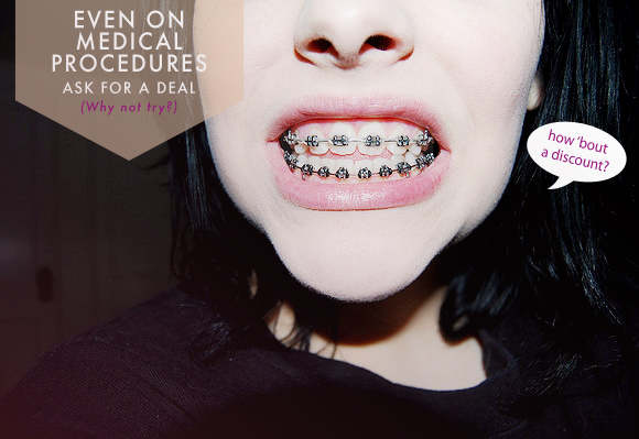Using a groupon to get a deal on braces yes and then we saved solutioingenieria Image collections