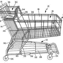 shopping cart 060112