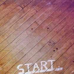 How to Change Your Life - Start Today