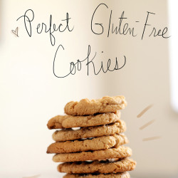 salted peanut butter and nutella cookie recipe