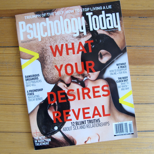 jan 2013 psychology today cover anna newell jones