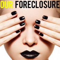 foreclosure buying story