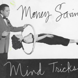 Money Saving Mind Tricks andthenwesaved.com
