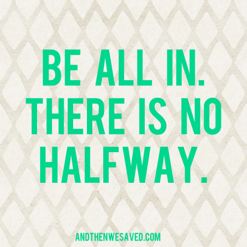 be all in andthenwesaved.com