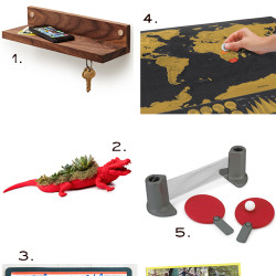 fathers day gift ideas andthenwesaved.com