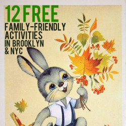 12 free family friendly activities in brooklyn and new york city andthenwesaved.com