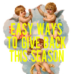 easy ways to give back st jude hospital andthenwesaved.com