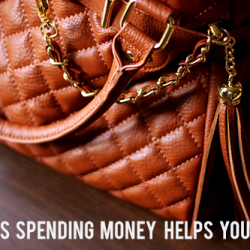 8 ways spending money helps you save andthenwesaved.com