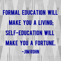 self-education_will_make_you_a_fortune