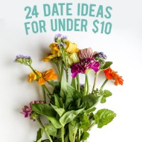 24 Date Night Ideas for 10 or Less_And Then We Saved